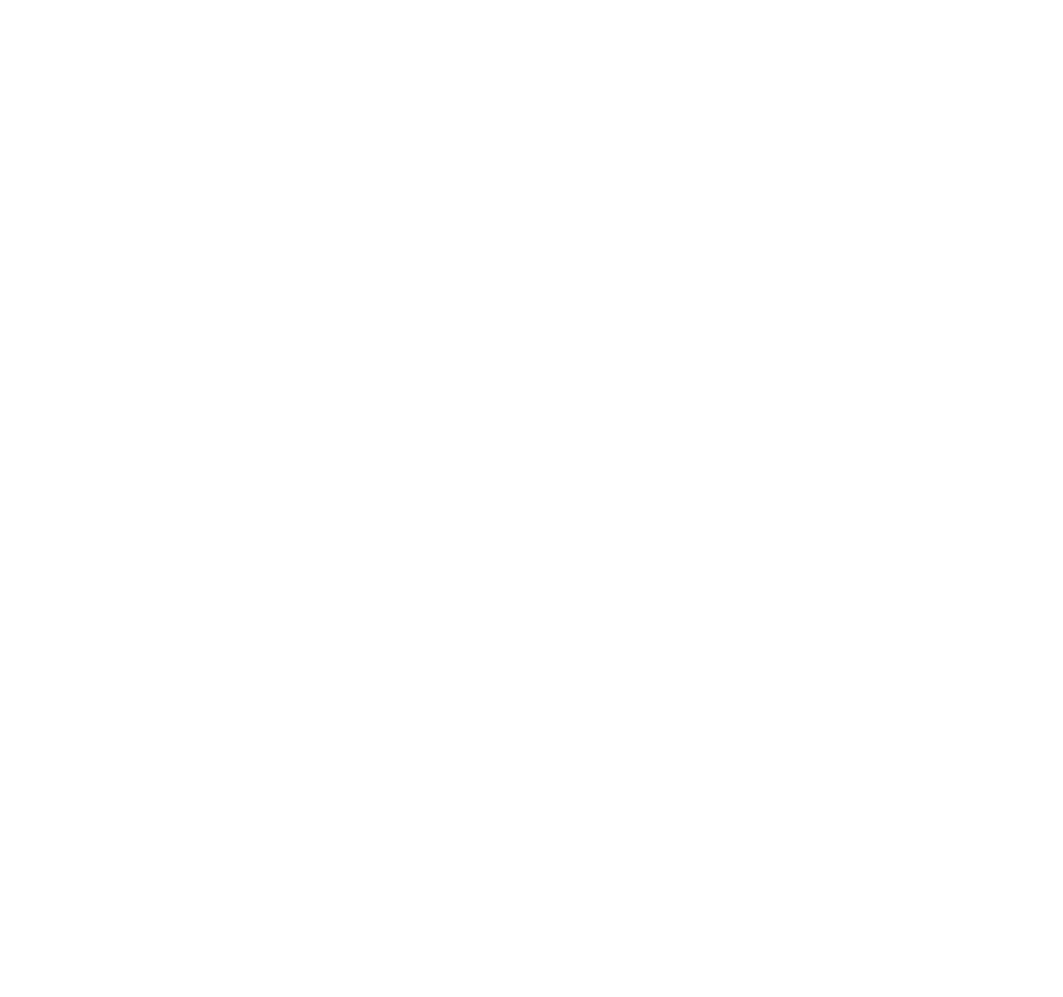 Procuratio